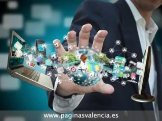 diseño-web-valencia