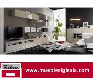 tienda de muebles en valencia