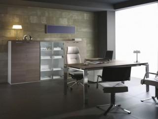 muebles para oficina concepto free