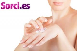 crema hidratacion para manos
