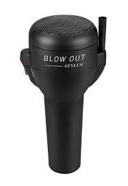 secador de pelo blow out