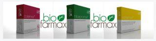 biofarmax-productos-naturales